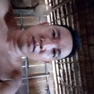nguyenducnhuanbt1's profile photo