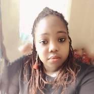 imenmerimi5413's profile photo