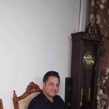mohammadn565_Alborz_Single_Male