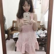 user_fowx2746's profile photo