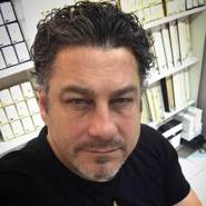 wilsonm399's profile photo