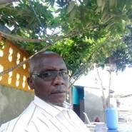 aboubakarn's profile photo