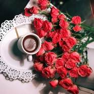 user_eqhd68247's profile photo