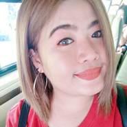 user_zh6582's profile photo