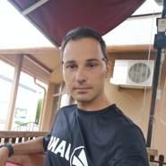 davidl274's profile photo