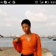 irychristina848's profile photo