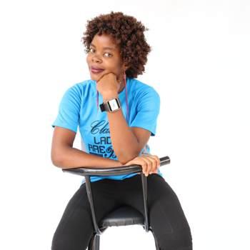 lydialeenkhoma_Blantyre_Single_Female