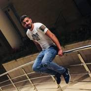 fayezashour's profile photo