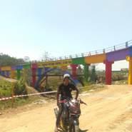 zyeen489's profile photo