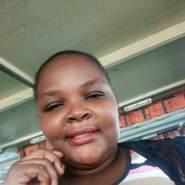 silvian67's profile photo