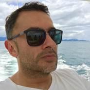 maxwelll36's profile photo