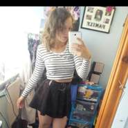 courtney076's profile photo