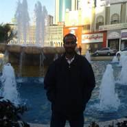 user_fb5603's profile photo