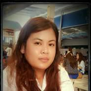 user_okz10296's profile photo