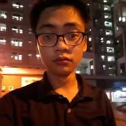 user_suev1562's profile photo