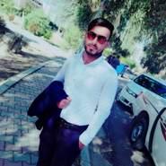 user_buqtc9430's profile photo