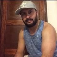 pablob380's profile photo