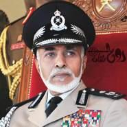 abdullaha1329's profile photo