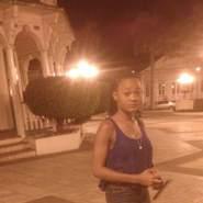 didine727's profile photo