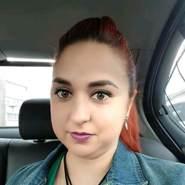 maria70_37's profile photo