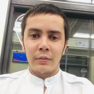 azik139's profile photo