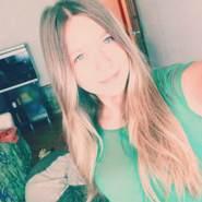 6anna1p5h6k's profile photo