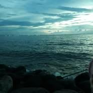 glaizal8's profile photo