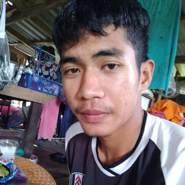 user_rojz15783's profile photo