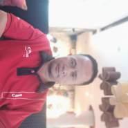 longn6588's profile photo