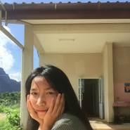 chansoukx's profile photo