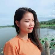 yingeink's profile photo