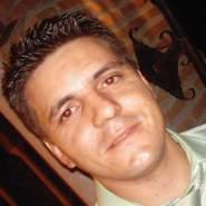 miguelg1320's profile photo