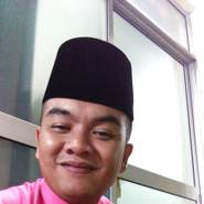 nasrum84's profile photo