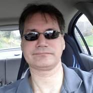 chrisg364's profile photo