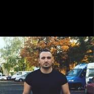 emre91511's profile photo