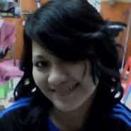 kimia037's profile photo