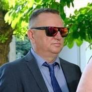 karolyklein's profile photo