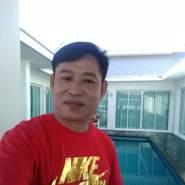 user_cj686's profile photo