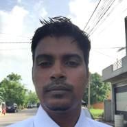 chamal2's profile photo