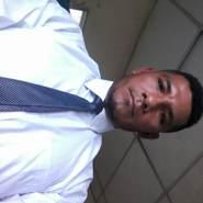 albaroj6's profile photo