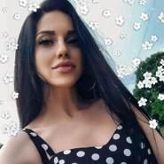 user_fuzrd32960's profile photo