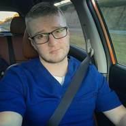 johnson_2004's profile photo