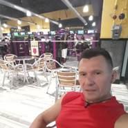 gustavoc461's profile photo
