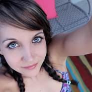 kate12871's profile photo