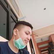 Rizky_Rival's profile photo