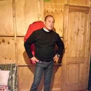 luisfelipeu5's profile photo