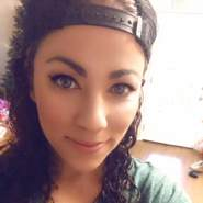 allen5038's profile photo