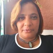 katylahoz's profile photo