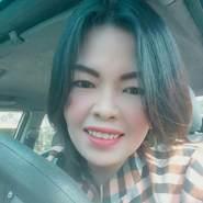 user_ed7414's profile photo