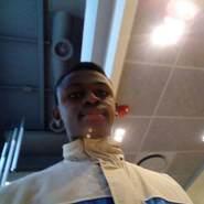 onyirinonwuj's profile photo